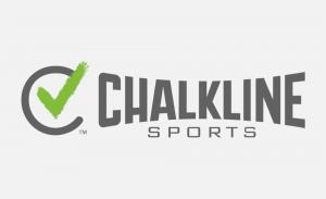 Chalkline Appoints Larry Pelzer As VP Of US Business Development
