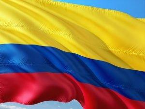 William Hill Enters Colombia Through Alfabet SAS Acquisition
