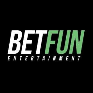 The Hipódromo de Palermo Run Platform betfun Adds New Remote Gaming Options
