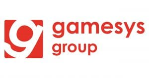 Gamesys' Updated Trading Report Shows Income Hit 23.8m