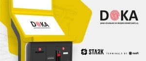 NSoft Expands Presence In Turkey With DOKA BILISIM Distribution Deal