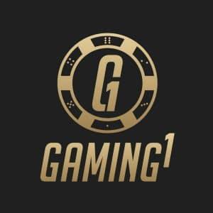 Gaming1 Name Ricardo Viana As Chief Creative Officer