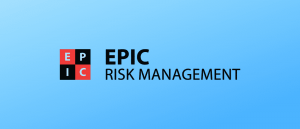 Epic Risk Management Launch US Subsidiary