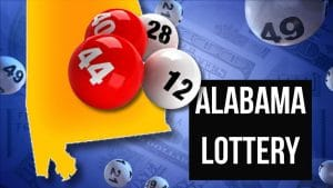 Support For Alabama Lottery Withers In The StatesHouse Of Representatives