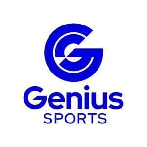 NYSE Newly-Listed Genius Sports To Buy FanHub Media