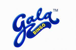 Gala Bingo Launch Boss Benefit Card Loyalty Scheme