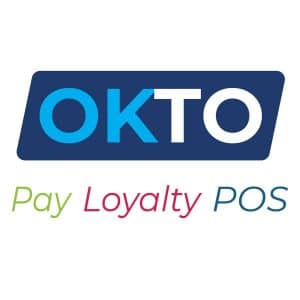 Regal Partners With Okto For UK Cashless Payments