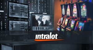 Intalot Reach Agreement To Offload Stake In Brazilian Business