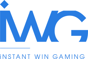 BCLC Issues Instant Win Gaming Five Year Deal Renewal