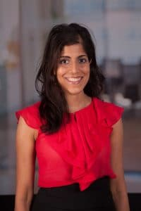 PointsBet Appoint Kosha Gada As Non-Executive Director
