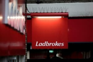 Ladbrokes 'Groomed' Australian Problem Gambler
