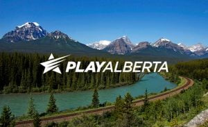 AGLC Expands iGaming Platform For Lottery Ticket Purchase Via PlayAlbeta.ca