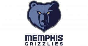 Memphis Grizzlies And WynnBET Detail Agreement