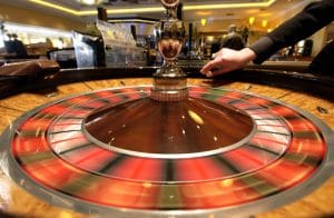 England's Casinos And Bingo Halls Set To Reopen May 17