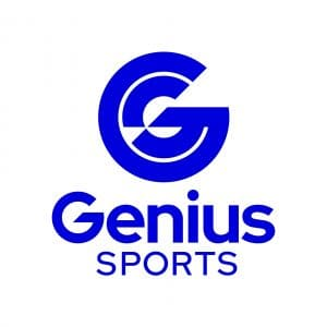Genius Sports Joins Basketball Africa League Providing Real-Time BAL Stastics