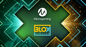 Microgaming Bolsters Italian Distribution With Blox Deal