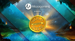 Microgaming Expands Delelopment Studio Roster With Gold Coin Studios