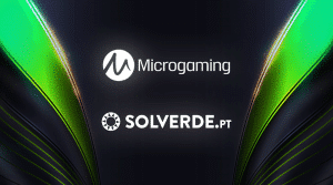 Microgaming Expands Portuguese Presence With Solverde Group Partnership