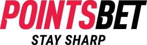 PointsBet Appoint Patrick D Sandusky As SVP Of Communications