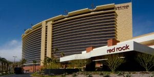Red Rock Release Q1 Update Recording A Slowing Of Losses