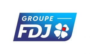 Andy Wright Joins Groupe FDJ As Sporting Group CEO
