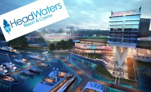 Pamunkey Reveal Norfolk Property Name As HeadWaters Resort & Casino