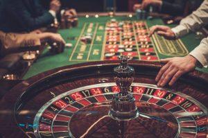 Portuguese Govt Stall Casino Gambling Tax Until 2022