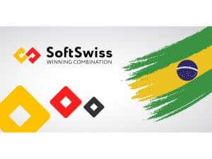 SoftSwiss Expands Into Brazilian Market As It Eyes Further LatAm Growth