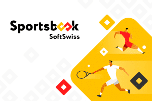 SoftSwiss Updates Sportsbook With Comboboost Function