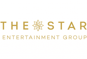 Star Propose Aus. $12b Crown Resorts Merger