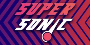 Supersonic Bingo