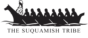WSGC Amends Suquamish Tribe's Compact To Include Sports Wagering