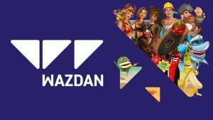 Wazdan Gains Approval For New Jersey Entry