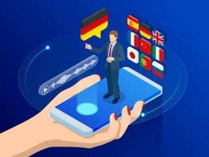 All-in Global Launch AI-Powered Translation Solution