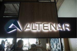 Altenar Launch In Congo Through Wild-Bets