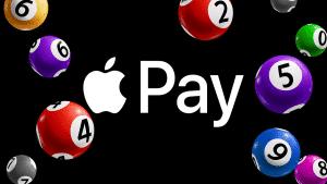 apply pay bingo sites
