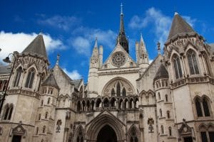 Football Index Hearing Gets Referred To High Court
