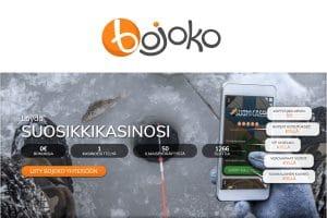 Bojoko Makes Foray Into Sports Betting Launching Bojoko Sports In Finland