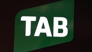 BetMakers Enters Running For Tabcorp Submitting AUS $4bn Deal Proposal