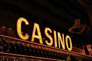 BGC Hails 'Fantastic Boost' As UK Casinos Reopen