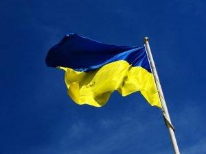 GiG's SuperLenny Affiliate To Enter Ukraine Market