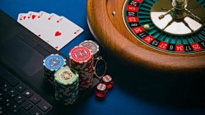 FRLA Poll Indicates Floridians Favour New Gaming Compact 3:1