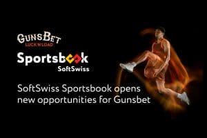 Alpha Affiliates Plans More Sportsbooks After Adding First To Gunsbet Casino