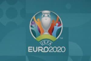 BetConstruct Announce 'Bold' Half Price Euro 2020 Offer
