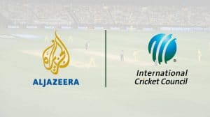 The International Cricket Council Dismiss Al Jazeera Match Fixing Allegations