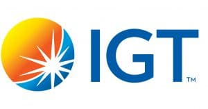 IGT's VP of Business And Strategic Initiatives Resigns