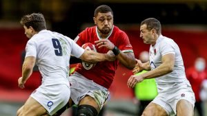 BBC And ITV Reach Agreement For Six Nations Rugby