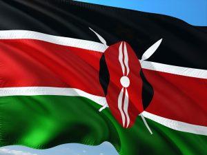 Kenya's Sports Betting Awaits Treasury's Decision On Wagering Tax Future