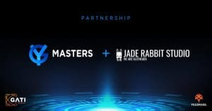 Yggdrasil Partners With Jade Rabbit Studio