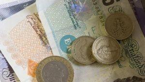 HMRC Reports Gambling Revenue Fell Short Of Estimates